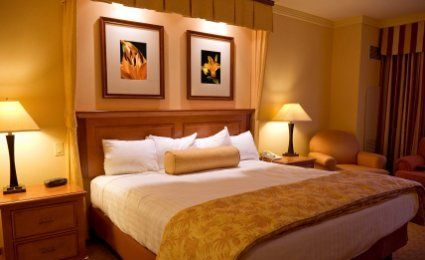 idée déco chambre à coucher romantique - Recherche Google | 1 ...