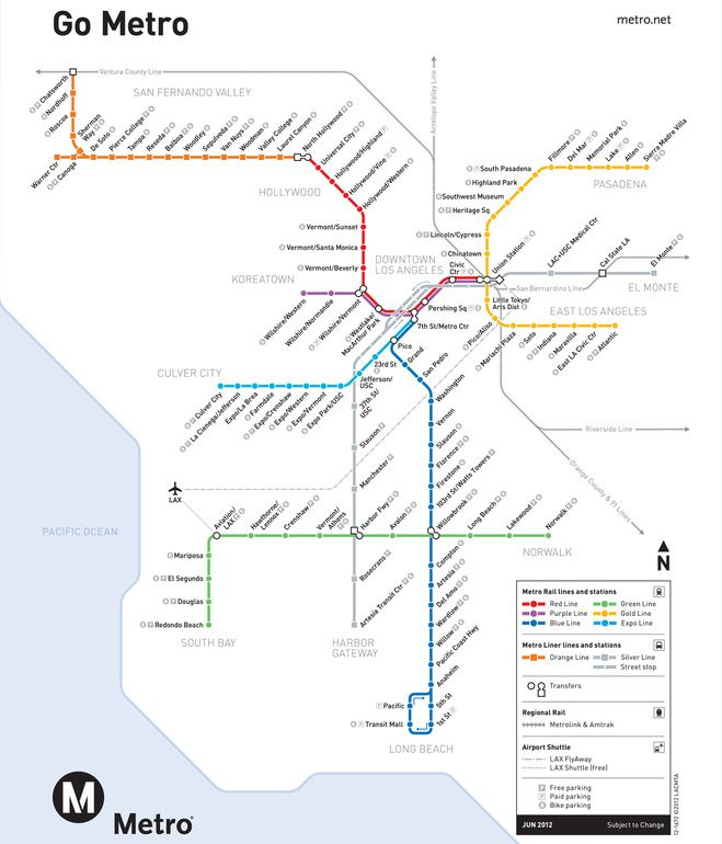 Transit Maps We Love Metro Map Transit Map Train Map