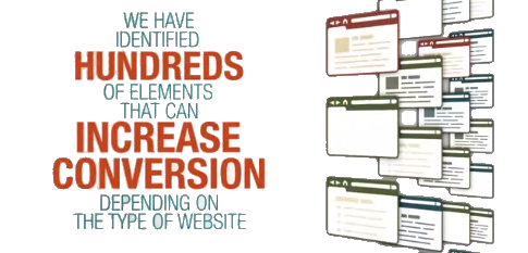 website conversion optimization tips - Is Website Conversion Optimization Going To Be Discussed? Yes. We be… | Seo training. Conversion ...