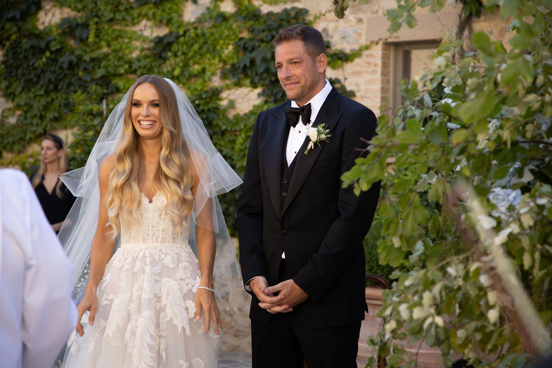 Caroline wozniacki dating 2015 fordelene med dating mer enn én fyr