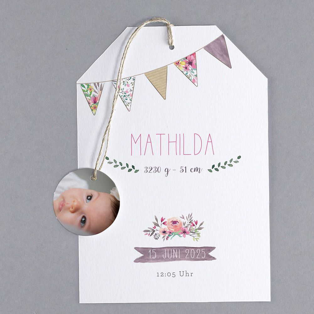 Geburtskarten kreative anwar pinterest geburt baby und karten - Geburtskarten selber machen ...