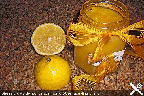 Jockels Lemon Curd, ein beliebtes Rezept aus der Kategorie Aufstrich. Bewertungen: 171. Durchschnitt: Ø 4,6.
