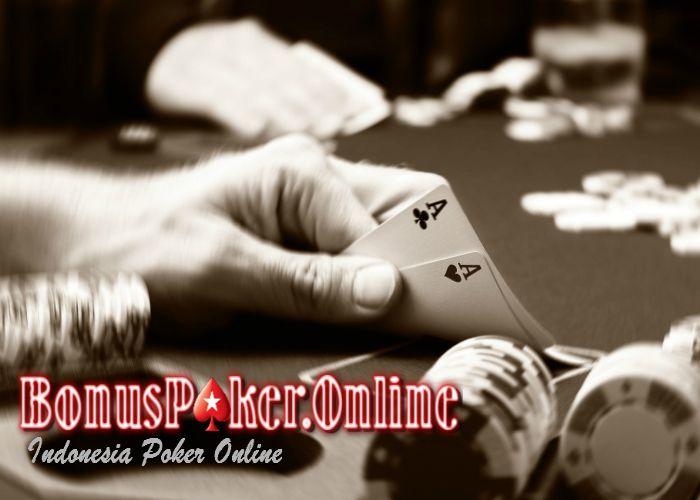 Pin On Http Bonuspoker Online Modal Main Poker Gratis