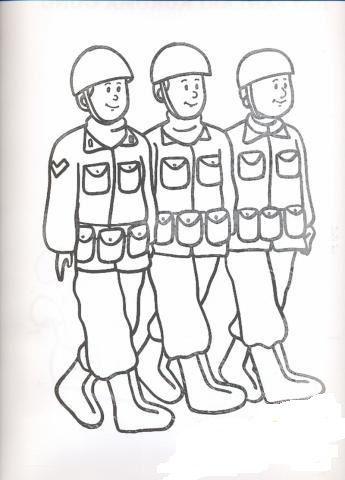 Canakkalegecilmez Boyama 18martcanakkalezaferi Boyamasayfasi Preschool Painting Army Day Drawings