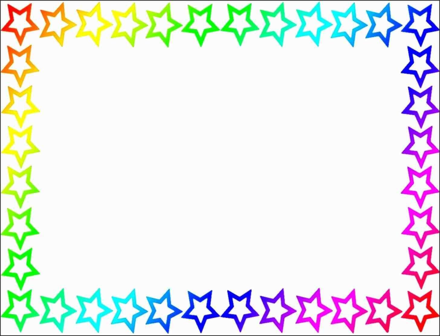 Xmast Site Clip Art Borders Page Borders Border Templates