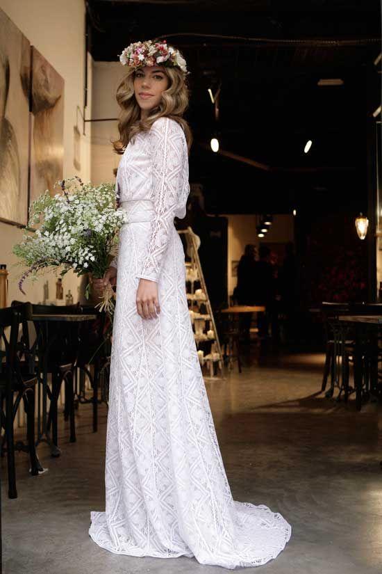 teresa helbig | white dress | pinterest | wedding dresses, wedding y