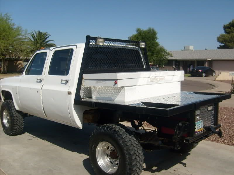 Short Bed Flatbed Chevy Truck Google Search Jason S Stuff