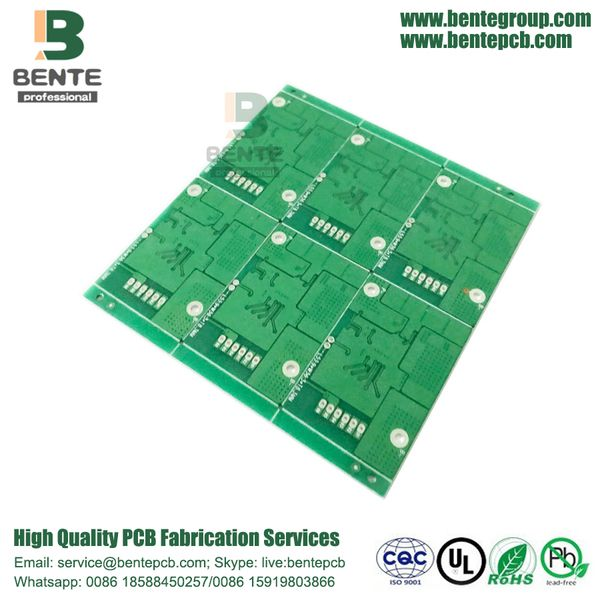 Pcb Quote 1 Mm Thick Copper Sheet  Thick Copper Pcb  Pinterest