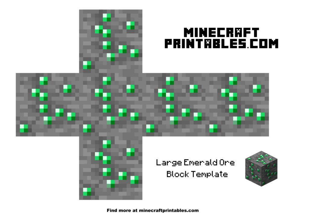 Emeralds To Experience Mod Mod 1 14 4 1 13 2 1 12 2 1 11 2 1 10 2 1 8 9 1 7 10 Minecraft Modpacks Minecraft Modpacks Mod All Minecraft