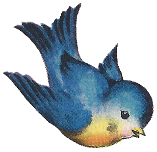 Victorian blue bird greeting cards leaping frog designs free png victorian blue bird greeting cards leaping frog designs free png image little blue bird m4hsunfo Image collections
