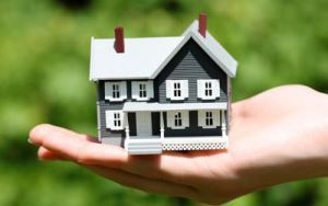 property law lawblogsa