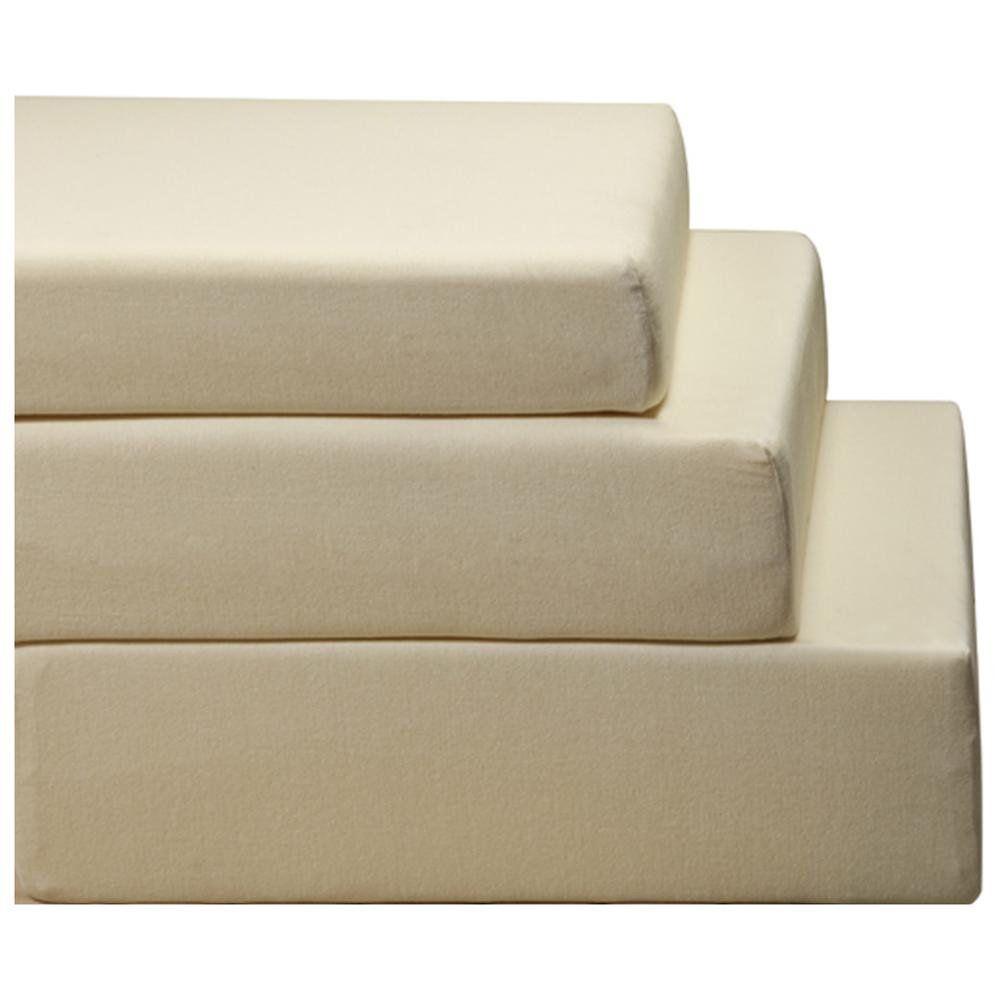 ikea crib mattress mattress pinterest ikea crib crib mattress