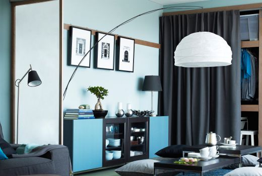 Ikea Living Room Standing Lamps Pictures