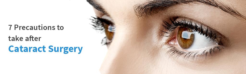How Soon Can I Wear After Cataract Surgery Eye Makeup After Cataract Surgery Eye Makeup Surgery Wear Eyemakeup
