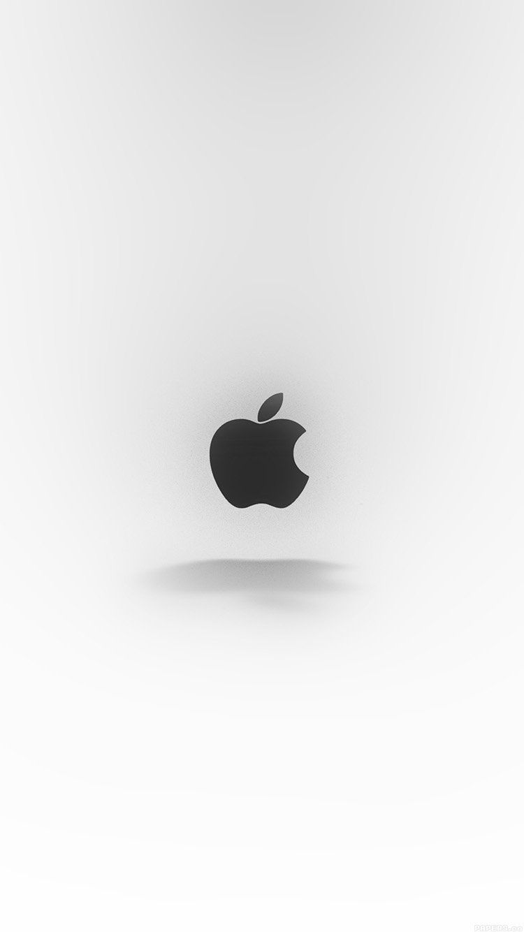 Apple Brand Logo Apple Logo Apple Iphone Wallpaper Hd Apple Logo Wallpaper