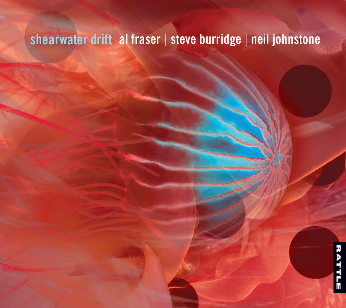 This Latest From Kiwi Jazz Label Rattle Records Offers A