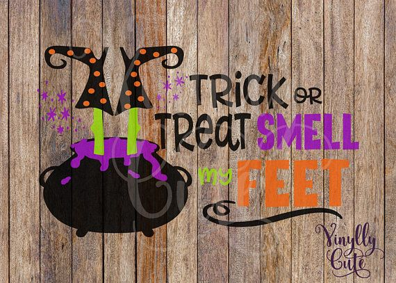 This Item Is Unavailable Etsy Halloween Digital Trick Or Treat Halloween Witch