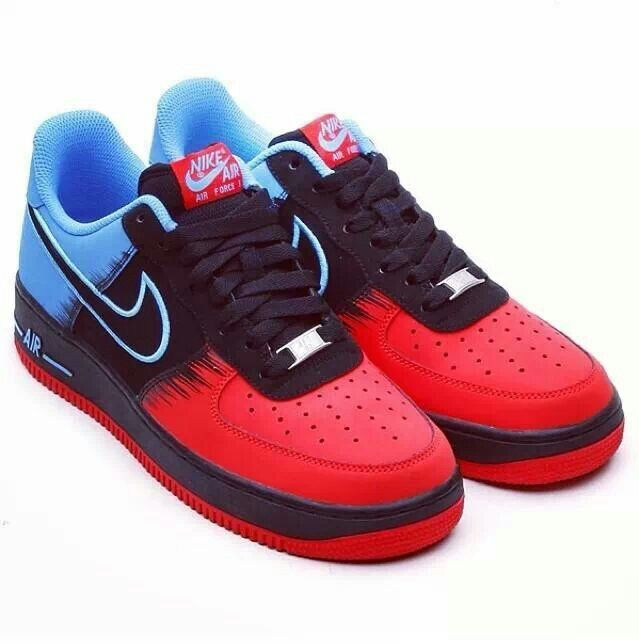huge discount 7dda5 9e2dc Nike Sb Philippines For Sale