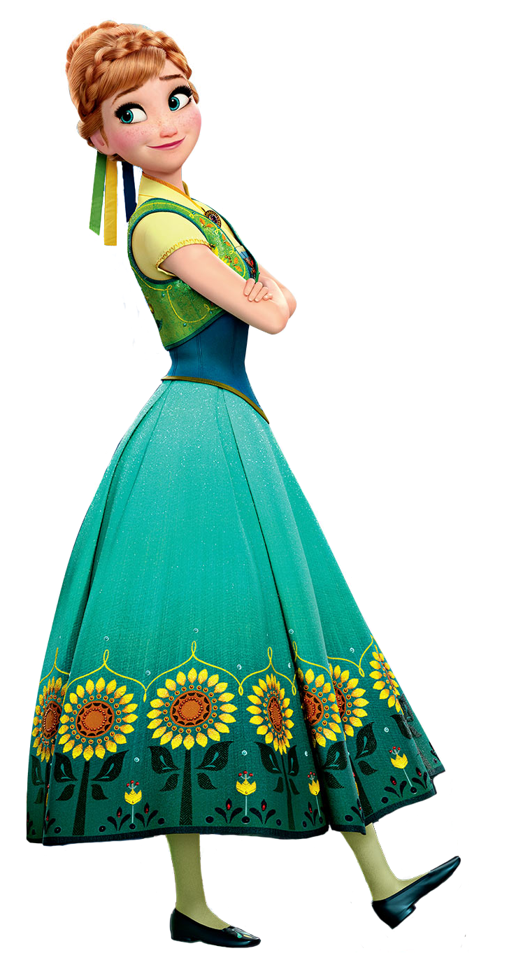 Dj066rapunz3l anna transparent frozen pinterest anna disney nerd and jelsa - Frozen anna disney ...