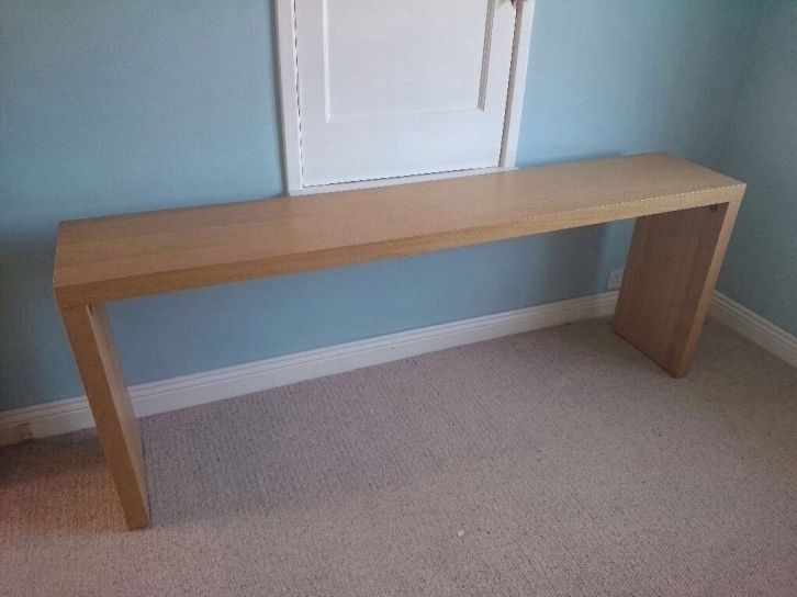 Brilliant Ikea Overbed Table Malm Beech Super King Size With Wheels In Over The Bed Table Ikea