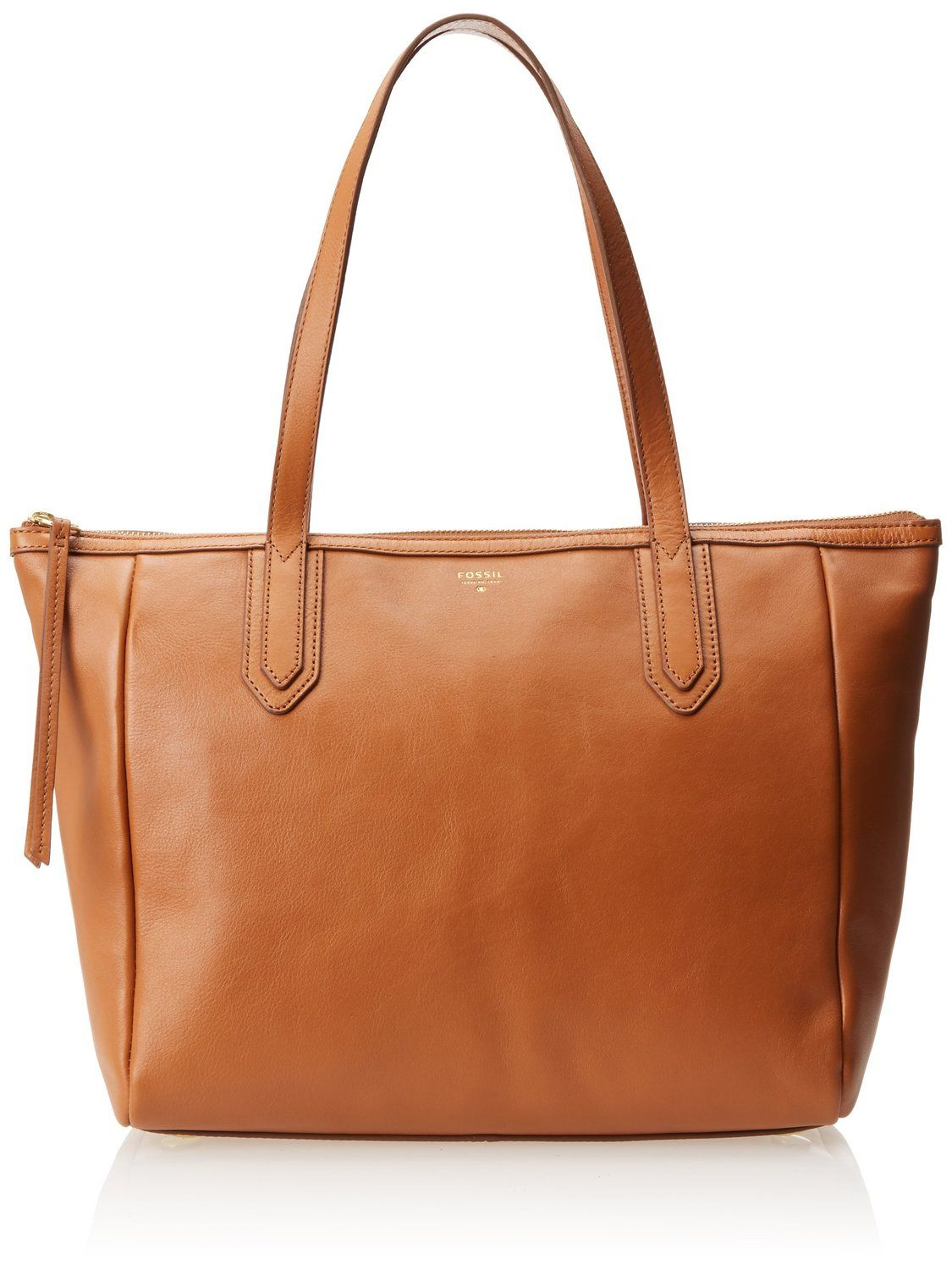 41fc758ee97f Fossil ZB5487 Sydney Shopper Bag