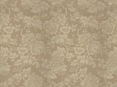 Brunschwig & Fils PEONY IMPERIALE LINEN 8012118.16 - Brunschwig & Fils - Bethpage, NY, 8012118.16,Brunschwig & Fils,Texture,Beige,Beige,S,Up The Bolt,USA,Floral Large,Upholstery,Yes,Brunschwig & Fils,No,Le Jardin Chinois,PEONY IMPERIALE LINEN