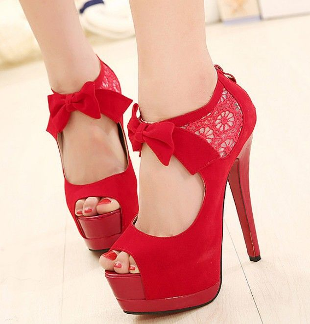 1000  images about shoes collecting on Pinterest   High heels ...