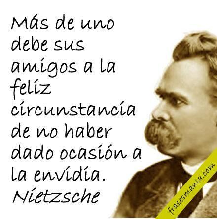 Frases celebres de Nietzsche  #soloprivilegios comparte para ti   1- https://twitter.com/hotelcasinoint   2- http://www.hotelcasinointernacional.com.co/  3- https://www.facebook.com/hotelcasinointernacionalcucuta  4- http://www.scoop.it/t/hotel-casino-internacional-cucuta