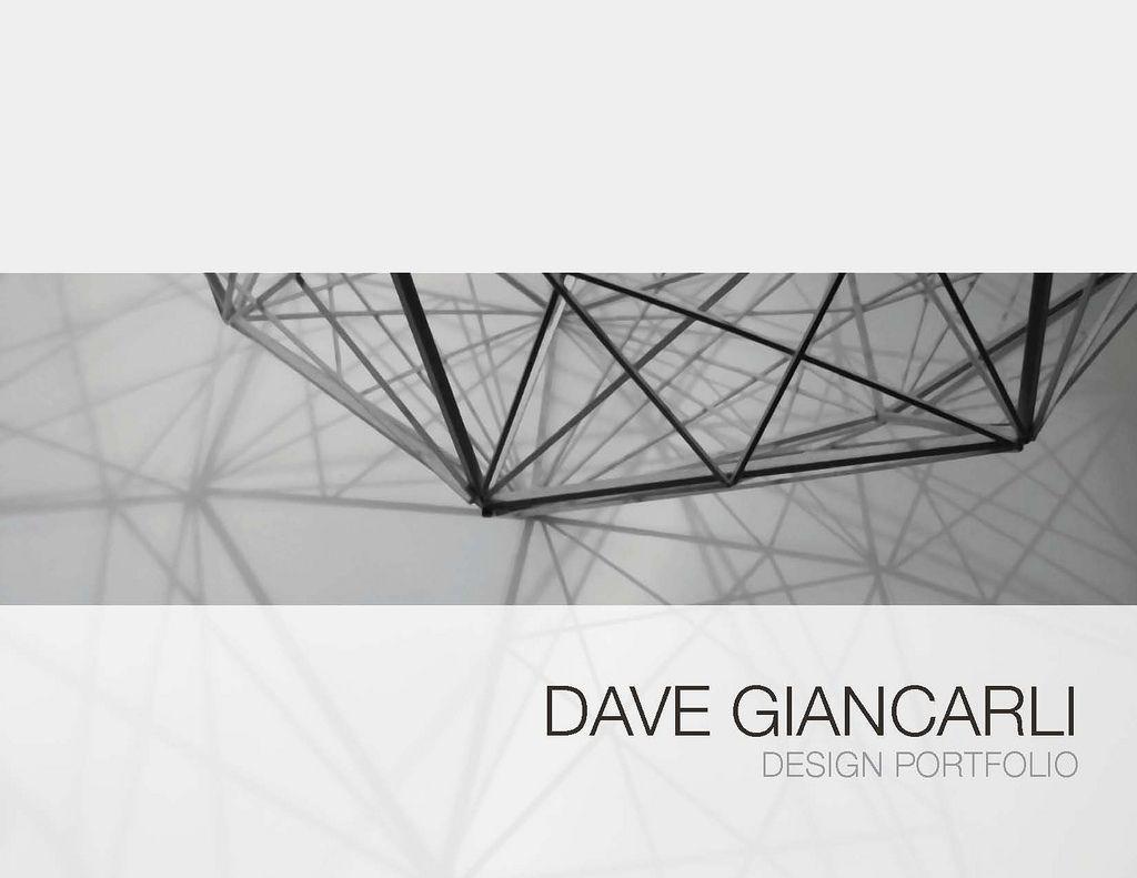 Design portfolio cover idea in 2018 jj pinterest for Architectural portfolio ideas