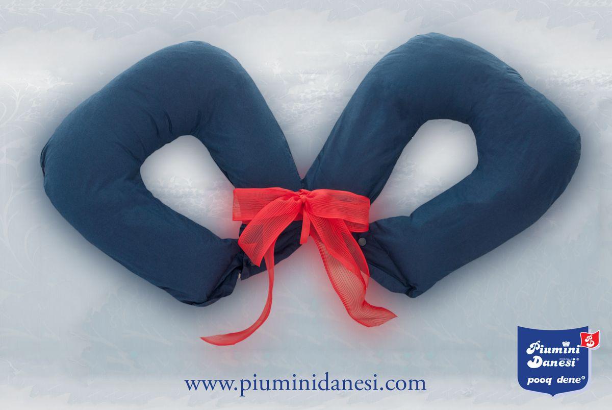 newest 7994d 3330a Idea regalo Piumini Danesi per lui e lei. Mini-U: pratico e ...