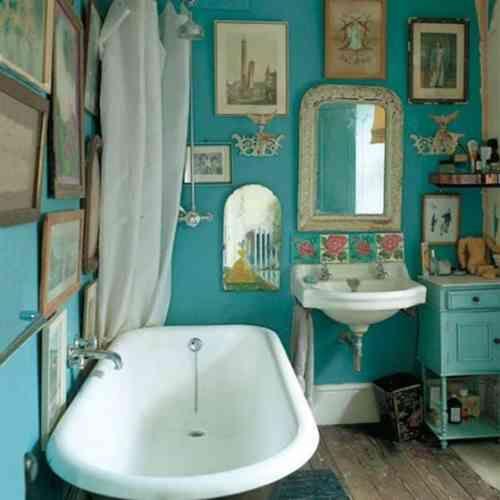 /salle-de-bain-retro-photo/salle-de-bain-retro-photo-21