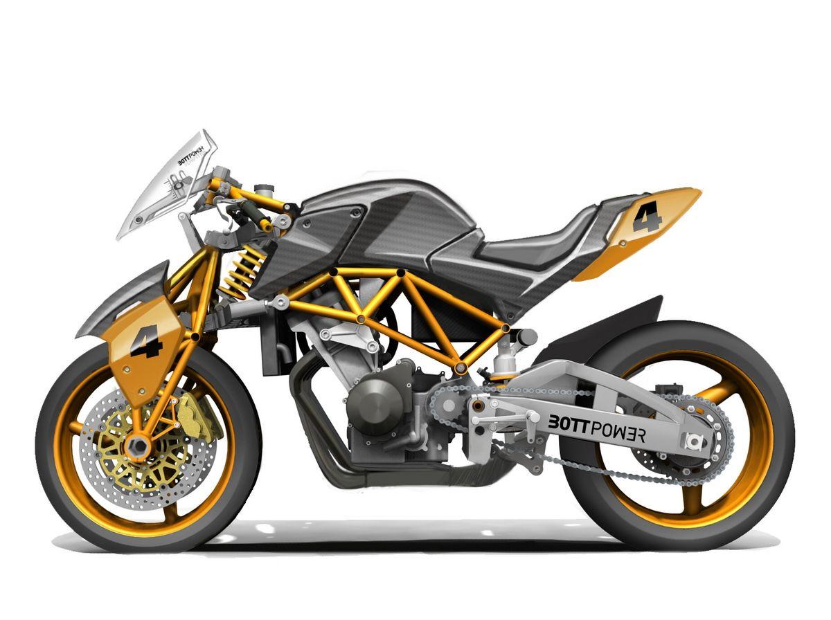 The new Morlaco. Honda cbr, Honda, Sport bikes