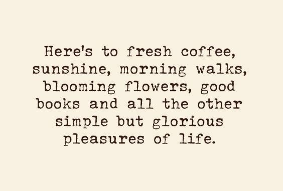 Glorious pleasures | Quotes that I love | Quotes, Words quotes, Me