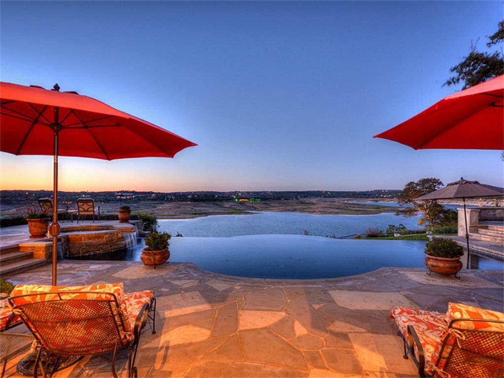 1400 watercliffe dr lago vista tx 78645 photo luxury