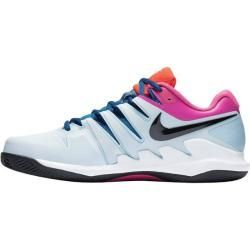 Mens tennis shoesmens