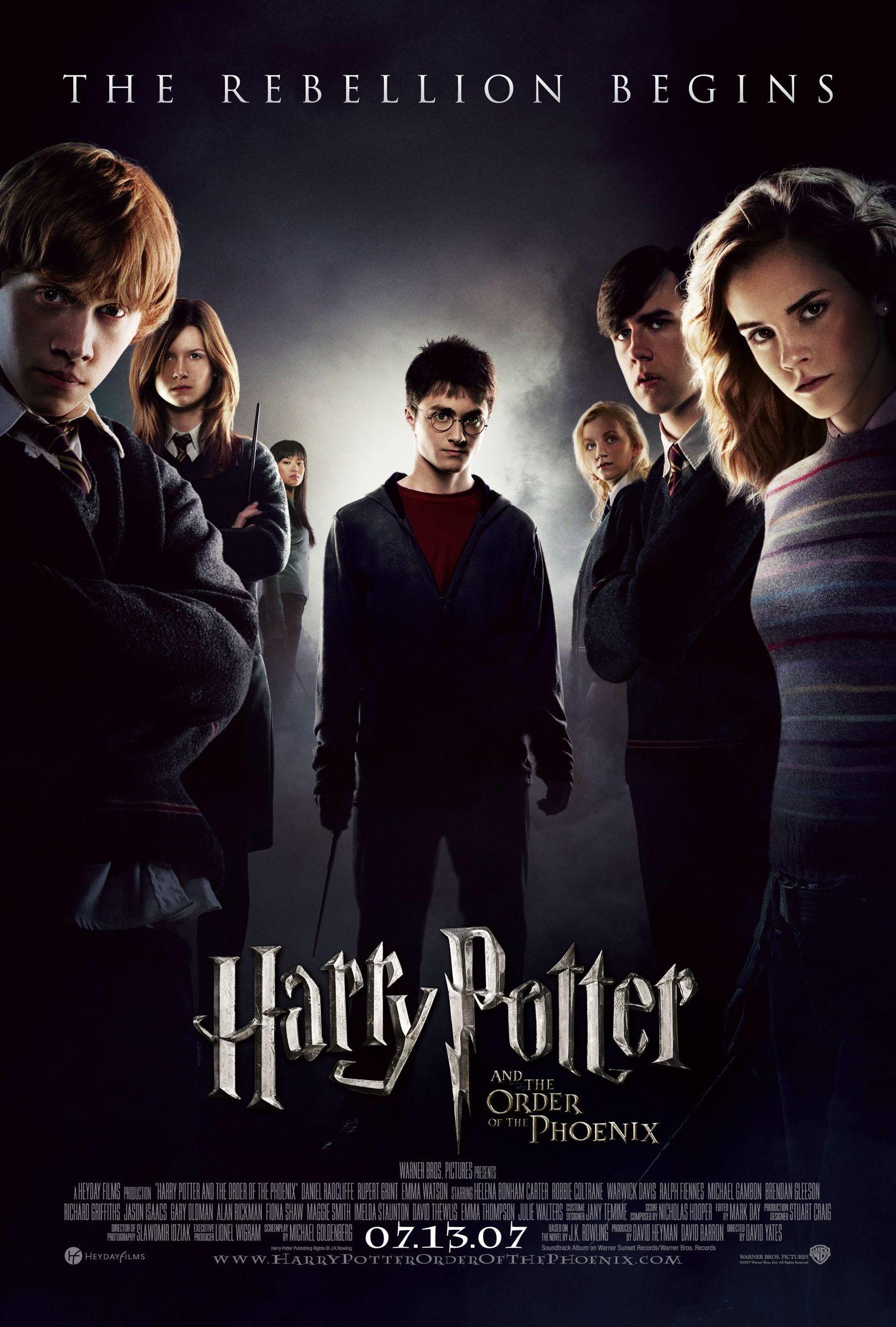 インターステラー Google 検索 ハリー ポッターの映画 映画 ポスター 映画