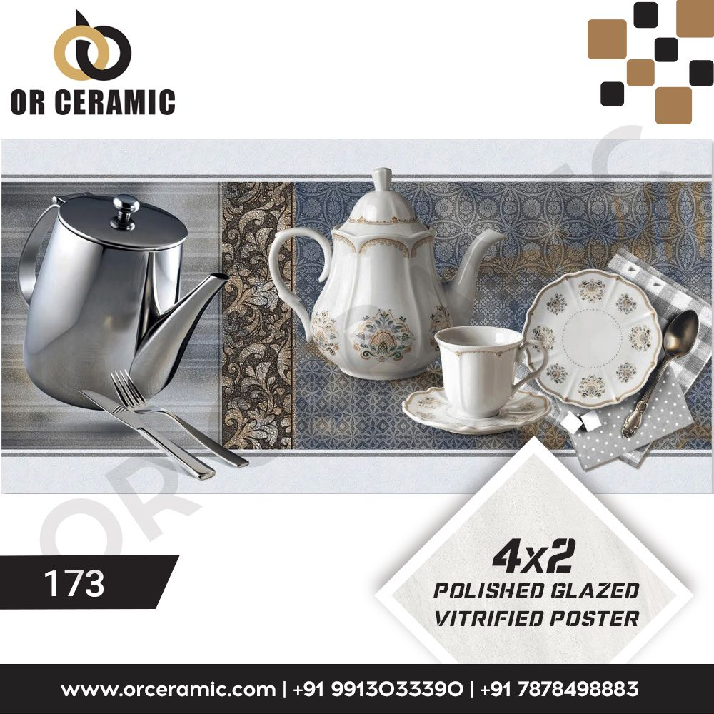Or Ceramic Tiles Wall Poster Picture Tiles Kitchen Tiles Picture Tiles Kitchen Tiles Design Ceramic Tiles