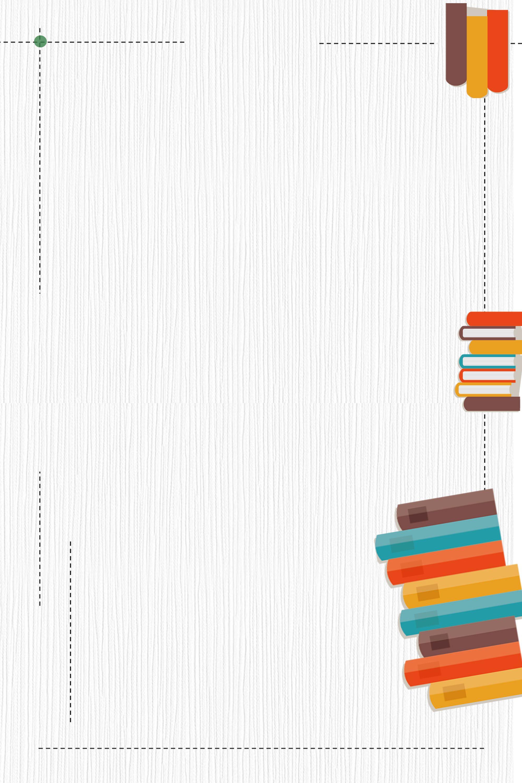 كتاب خصم مواد أساسية Diseño Creativo Del Cartel Papel Tapiz De Libros Fondos De Word