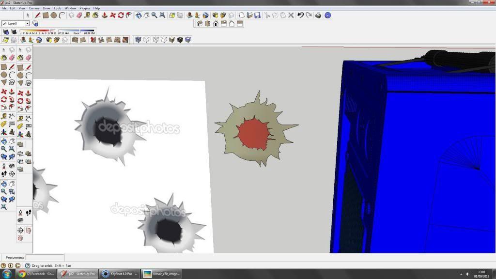 Adobe Dreamweaver CS6 download