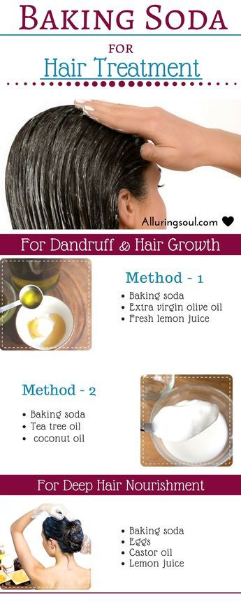 Baking Soda For Face And Hair Baking Soda For Hair Scalp Conditions Baking Soda Benefits