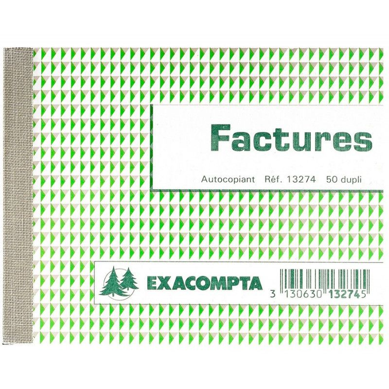 "140 x 105 mm ELVE Manifold /""Factures/"" dupli"