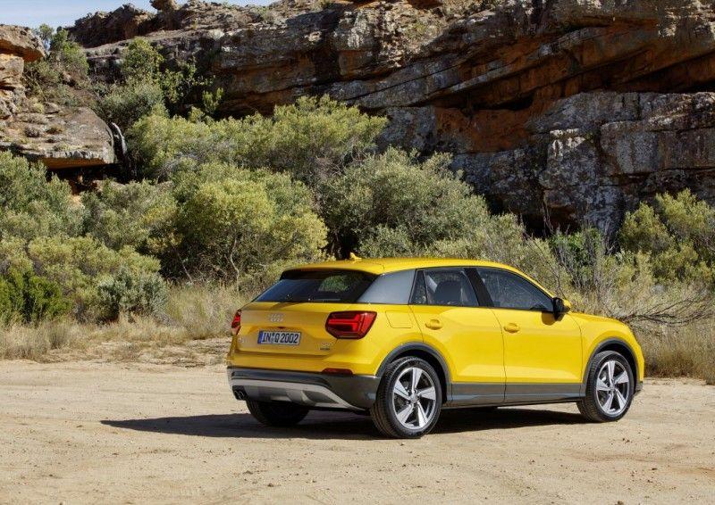Audi Q2 Vegas Yellow (7).jpg