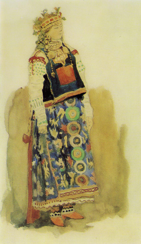 1288030146713-vasnetsov_kupava_costume.jpg (865×1500)
