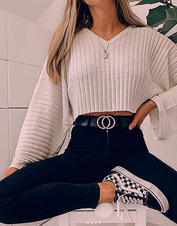 Photo of 12+ eingängige Herbstoutfits, die jetzt kopiert werden können – 2020 fashion trends – Honorable BLog
