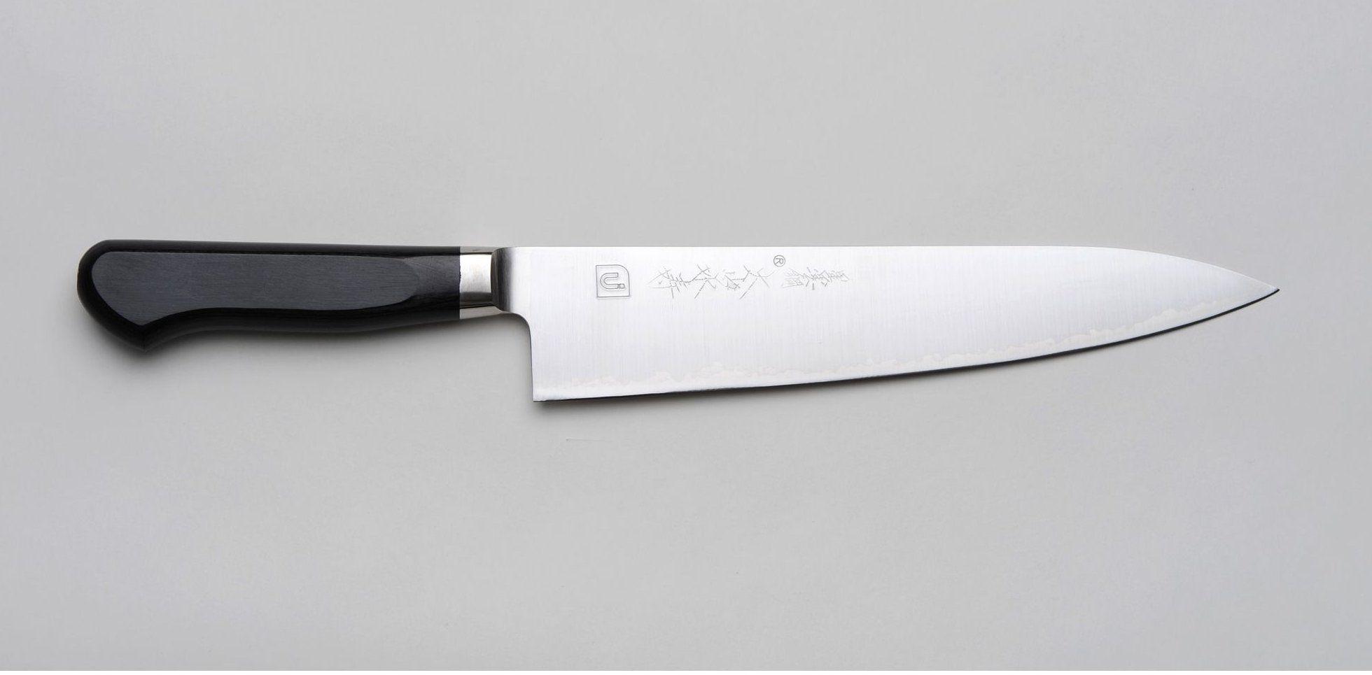 Oyama Chefs Knife Kitchen Knife Png Kitchen Knife Design Kitchen Knives Ceramic Kitchen Knives