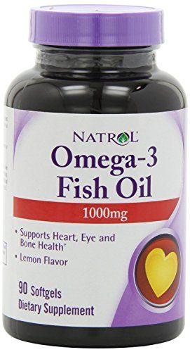Supreme Engelvaer Norwegian Cod Liver Oil 250 Softgels Click