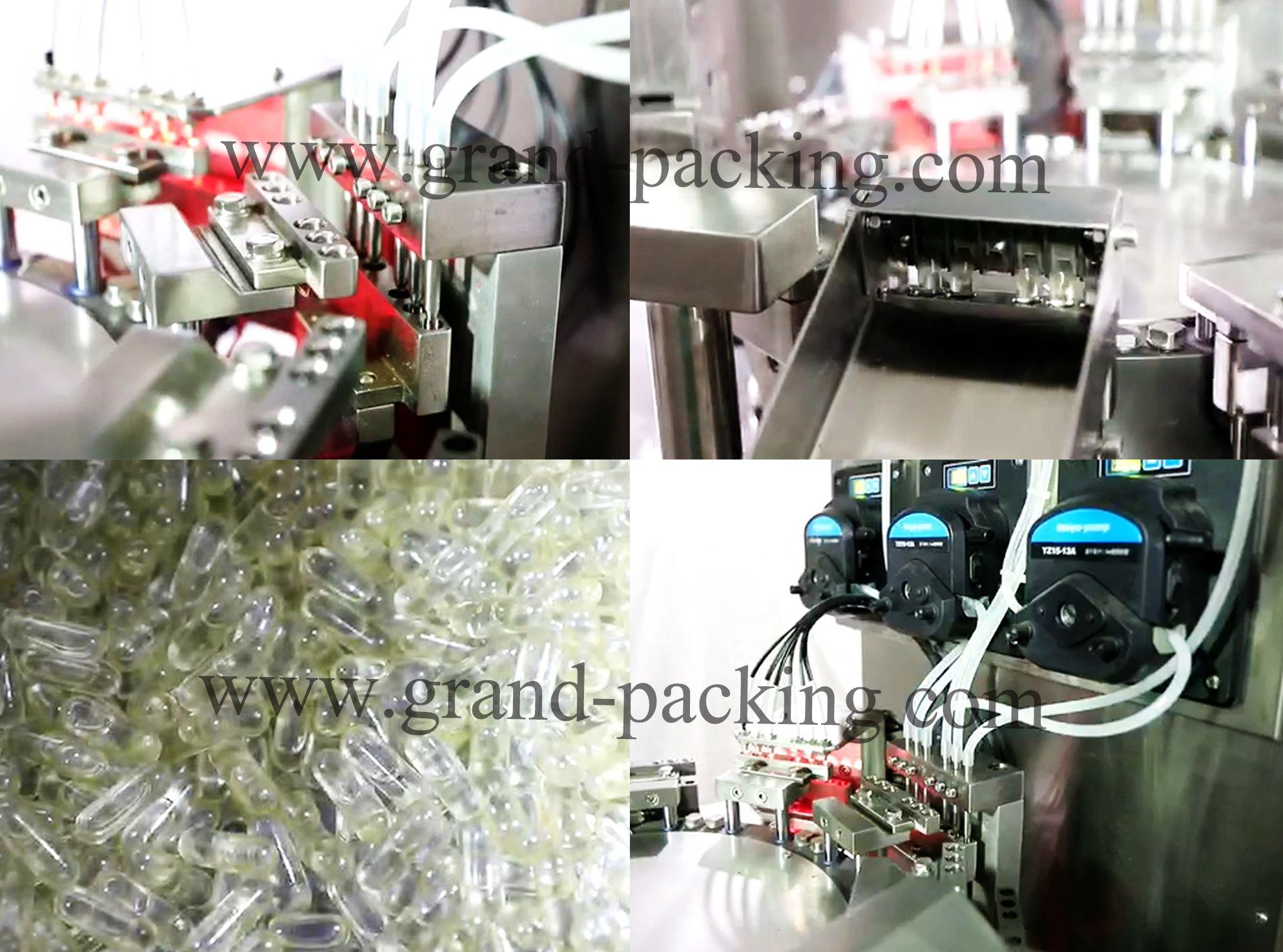 Automatic Capsule Filling Machine Liquid Capsule Filling Machine Capsule Filling Machine Semi Automatic Pill Capsule Filling M Capsule Mirror Vanity Mirror