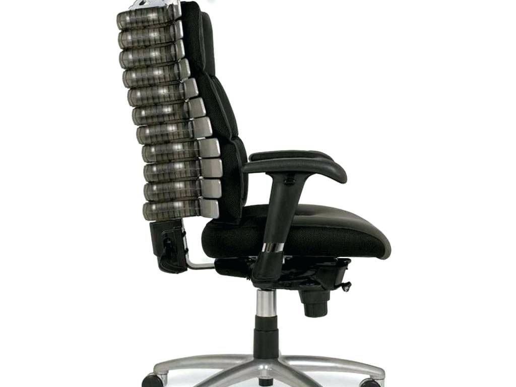 Best Lumbar Support Office Chair Used Home Furniture Check More At Http