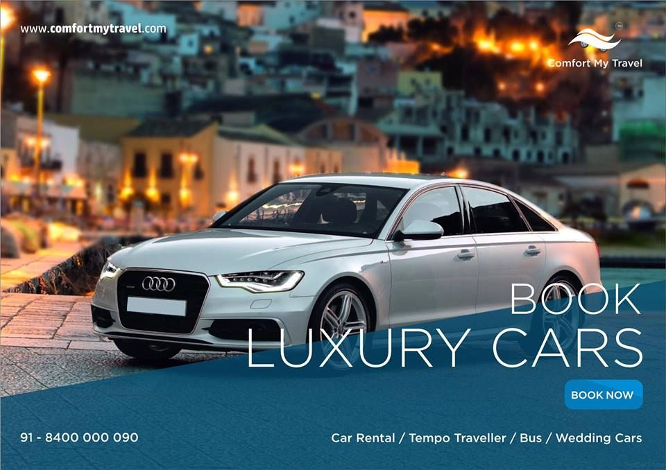 Luxury Cars For Hiring In Lucknow For Weddings Tours Official Meetings Events Etc We Have A Wide Range Of Lu Luxury Car Rental Car Rental Luxury Cars