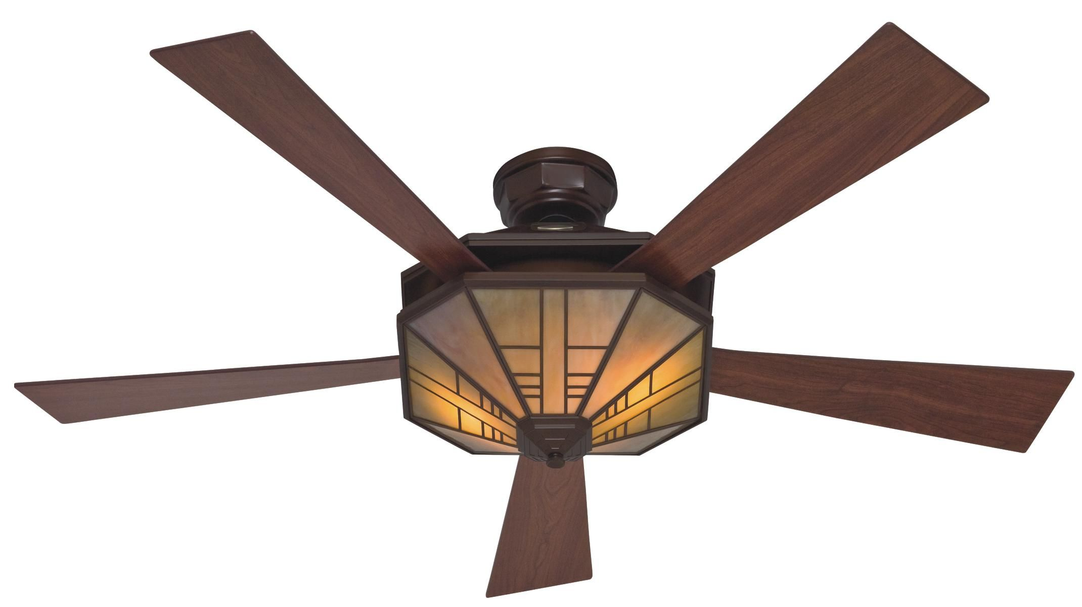 ceilings remote hunter refundable for ceiling fan fans india lighting with best vaulted outdoor
